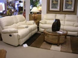 flexsteel chicago reclining sofa flexsteel recliner sofa 22 with flexsteel recliner sofa