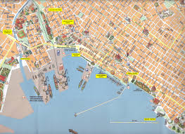 volos map travel information