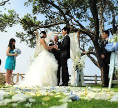 Wedding Packages In Los Angeles Malibu Beach Weddings Malibu Beach Weddings Home