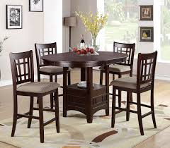 Formal Dining Room Set Dining Room Guadalajara Furniture