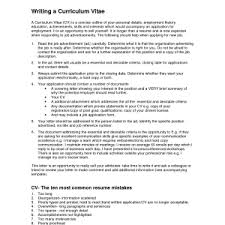 sample cover letters for job application more than 100 cover