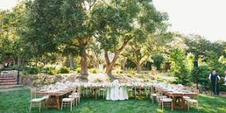 wedding venues in northern california top vintage rustic wedding venues in northern california