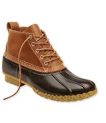 ll bean s boots size 12 s bean boots by l l bean 6