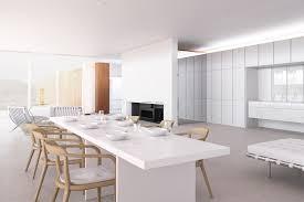guest house designs house design thomas studio