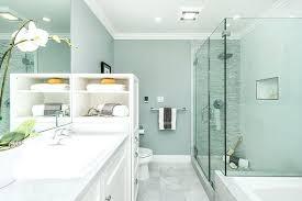 bathroom paint ideas blue bedroom and bathroom color combinations zdrasti club