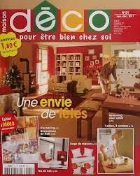 decoration annee 80 magazine de deco great magazine deco gratuit with magazine de