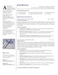resumes with color architecture resume examples berathen com