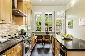 designer kitchens for sale for sale 1471 mcallister alamo square san francisco