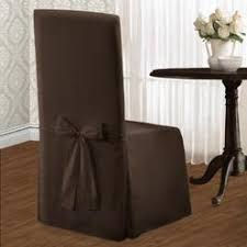 vinyl chair covers vinyl dining room chair cover