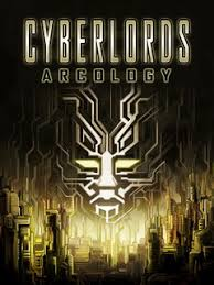 ����Cyberlords Arcology images?q=tbn:ANd9GcT