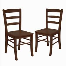 best dining room chairs made in usa trends chairsplan com best dining room chairs made in usa trends