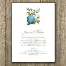 digital wedding invitations digital wedding invitations sunshinebizsolutions