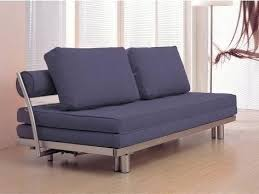 futon couch ikea covers sofa bed within decor sleeper u2013 wedunnit me