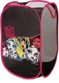 Monster High Bedroom Accessories by Diy Monster High Bedroom Ideas For Girls Mattel Monster High