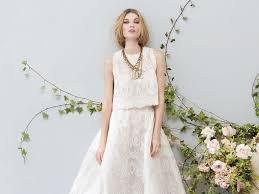 two wedding dress 10 two wedding we
