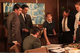 for those who think young mad men wiki fandom powered by wikia