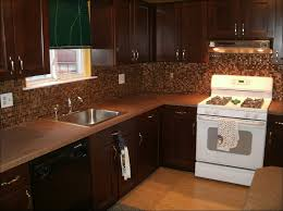 kitchen dark kitchen cabinets with dark floors white wood