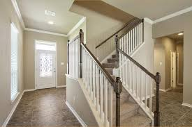 Build A New House New Homes For Sale In Temple Tx 7001 Sundown Ct