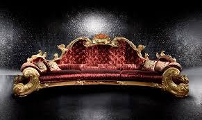 Jackson Leather Sofa Leaving History Behind The Unused Furniture Of Michael Jackson
