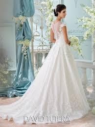 rent wedding dresses rent wedding dress san diego rental bridal gowns san diego