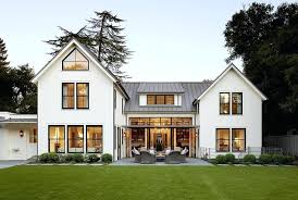home interior design company classic house styles classic houses photos the grange home
