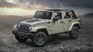 jeep rhino clear coat 2017 jeep wrangler rubicon recon review top speed