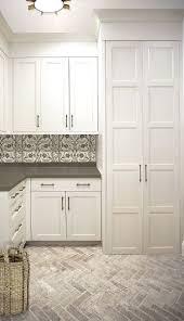 Best 20 Bathroom Floor Tiles by Tiles Grey Patterned Kitchen Floor Tiles Patterned Kitchen Floor