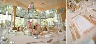 birdcage centerpieces birdcage centerpiece houston wedding