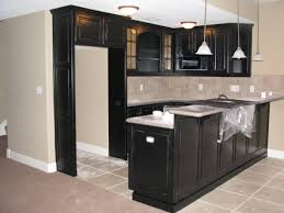 Black Bar Cabinet Black Black Home Bar Cabinet Can Be Decor With White Modern