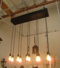 best light bulbs for dining room chandelier best light bulbs for dining room edison bulb chandelier dining room