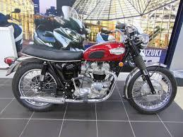 millenium motorcycles classic bikes