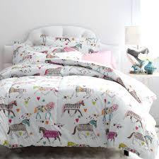 Argos Bed Sets Childrens Bed Sets Bedroom Next Linen Uk Argos