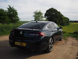 vauxhall insignia grand sport behind the wheel of the vauxhall insignia grand sport u2013 maketh the