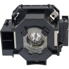 epson powerlite 78 l elplp41 v13h010l41 l for epson lcd projectors topbulb