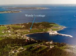 Cottage Rentals Ns by Seaside Cottage Blandford Nova Scotia Canada 3 Br Vacation