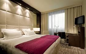 prix moyen chambre hotel hôtellerie a stagné en en 2015 selon mkg