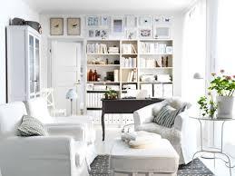 Wohnzimmer Einrichten Design Wohnzimmer Einrichten Planer