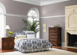smoked mauve whites interior colours inspirations behr paint