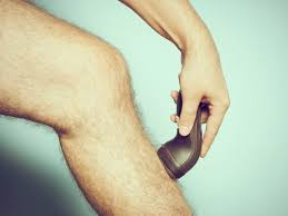 trimmed pubic hair mens rash moves shaving your pubic hair increases risk of contracting