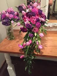 Floral Interiors S S Graham Floral Interiors U0026 Events Posts Facebook