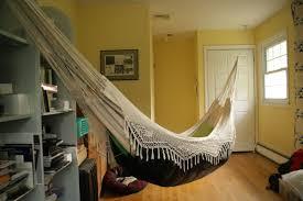 brazilian hammock indoors hammock forums gallery