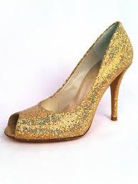 Stuart Weitzman Comfort 133 Best Comfortable Shoes I Could Wear In Paris Images On