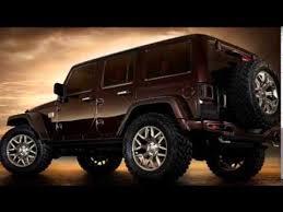 jeep sahara 2017 4 door 2017 jeep sahara price best new cars for 2018