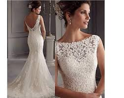wedding dress sale uk wedding dress etsy uk