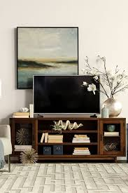 Design For Oak Tv Console Ideas Wonderful Design For Oak Tv Console Ideas Best Ideas About Tv