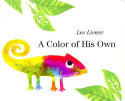 14 Children S Books To Introduce Kids To Colors Delightful Children S Books About Colors
