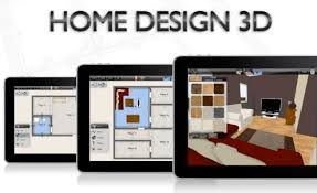 Apps For Home Decorating Apps For Home Design 3d Home Design Apps For Ipad Iphone