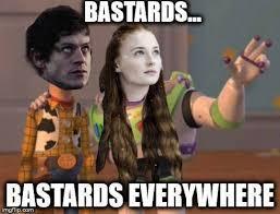 Funny Meme Games - 246 best game of thrones memes season 5 images on pinterest funny