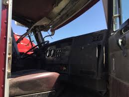 kenworth dash assemblies on vanderhaags com
