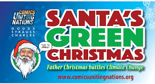 christmas quotes about justice press kit launch of santa u0027s green christmas